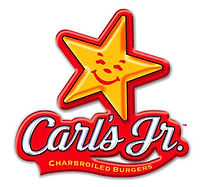 Carl-s-Jr-carls-jr-3781351-514-480.jpg