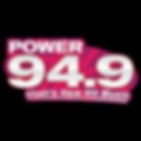 Power-profile-image1.jpg