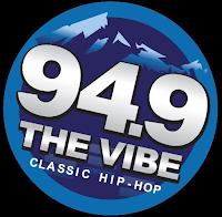 thevibe_slc_logo.png