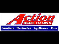 action rent.jpg