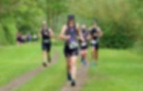 run 3.jpg