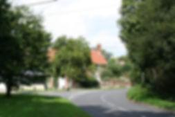 Warborough2.jpg