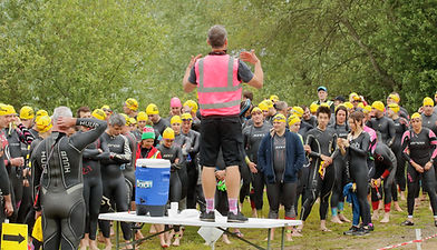 Take3 Tri Series 2019 Rnd 1041.jpg