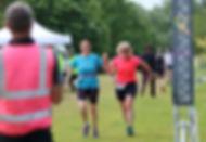 run 4.jpg