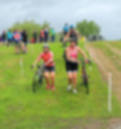 Take3_Triathlon_2019_#1_096.jpg