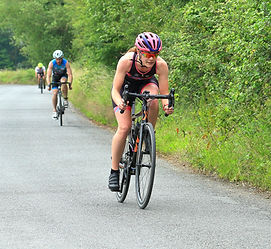 Take3_Triathlon_2019_#1_188.jpg