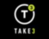 TAKE3 logo.png