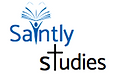 saintly logo_edited_edited.png