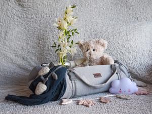 10 sinnvolle Geschenkideen zur Geburt