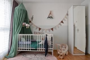 Baby-Erstausstattung von A bis Z (mit Download-Checkliste)
