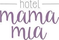 Hotel_Mama_Mia_rgb_big.jpg