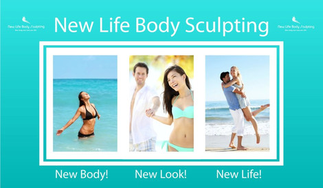 New Life Body Sculpting and Fort Wayne Laser Fat Removal Specialist Gains Widespread Honor for Weigh