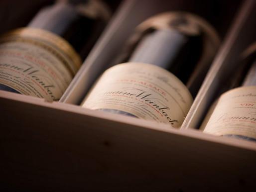 C'est quoi un bon vin ?