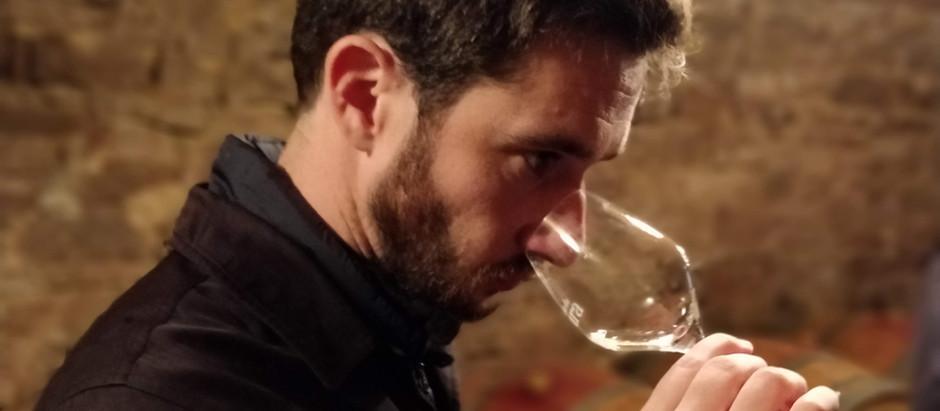 Comment goûter un vin (presque) comme un pro ?