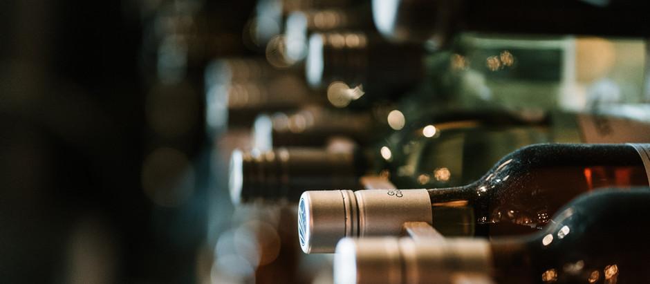 Peut-on acheter son vin en supermarché ?