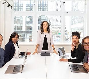 Career-JobServices_InterviewingSkills1.j