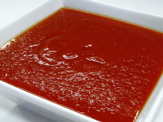 img_salsa-base-hd-640x480.jpg