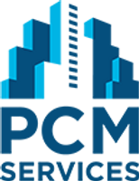 PCM_logo-sm.png