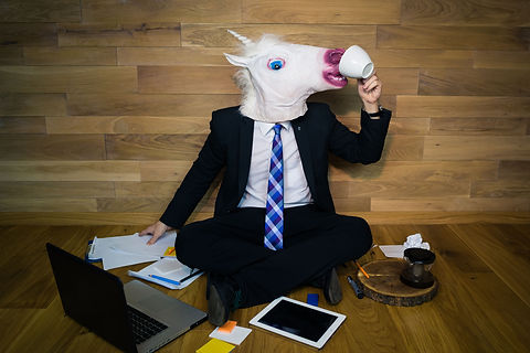 Office Unicorn.jpg