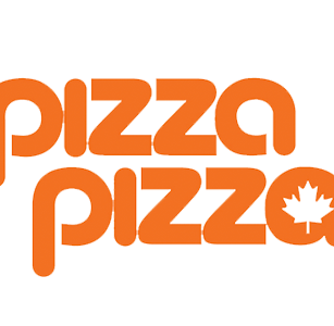 pizza pizza.png