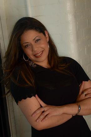 Brenda G7.jpg