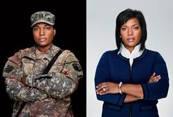 soldiersplit.jpg