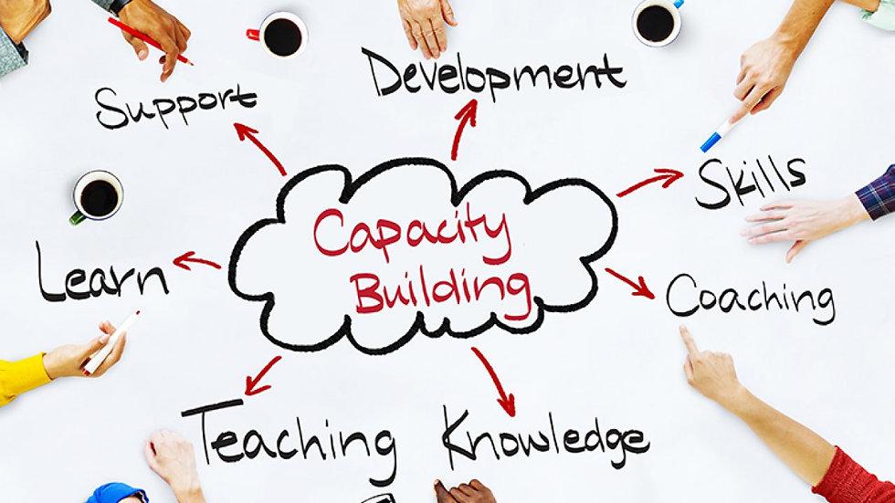 capacity-building-1280x720.jpg