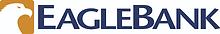 EagleBank.png