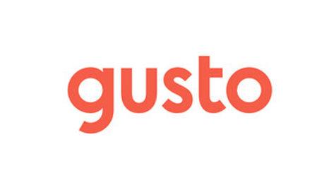 569175-gusto-logo.jpg