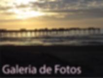 Galeria de Fotos Surf Report Rincão
