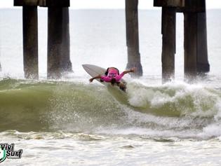 SurfTreino Bar_Akki