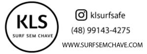 KLS-SURF-SEM-CHAVE.jpg