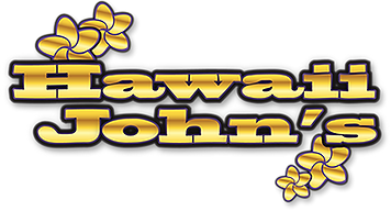 kisspng-hawaiian-village-hawaii-johns-hi