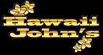 kisspng-hawaiian-village-hawaii-johns-hi