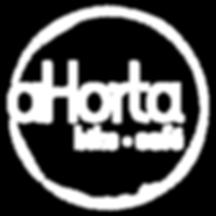 ahorta-bike-cafe-logo.png