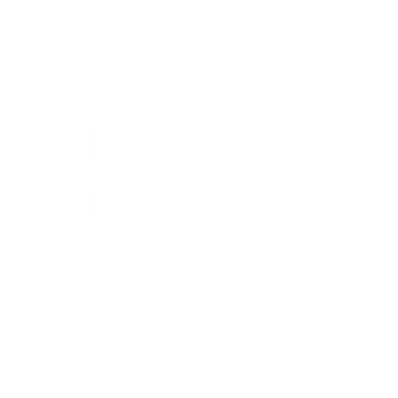 ahorta-bike-cafe-logo.png