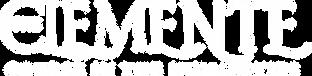 Clemente-Logo-White-1600x390px.png