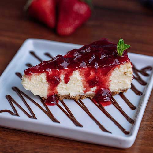 ahorta-bike-cafe-cheesecake.jpg
