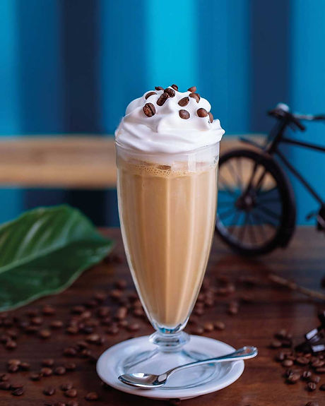 ahorta-bike-cafe-coffee-shake.jpg