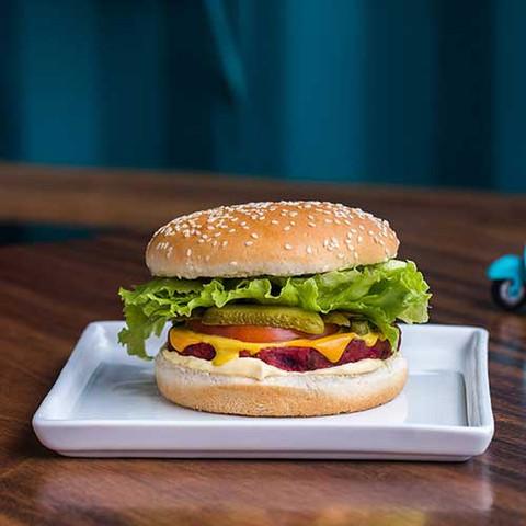 ahorta-bike-cafe-hamburger-vegano.jpg