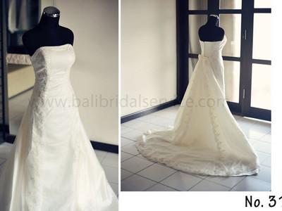 bali+bridal+service+31.jpg