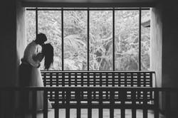 wedding photography bali