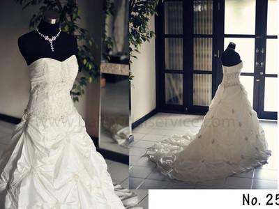 bali+bridal+service+25.jpg