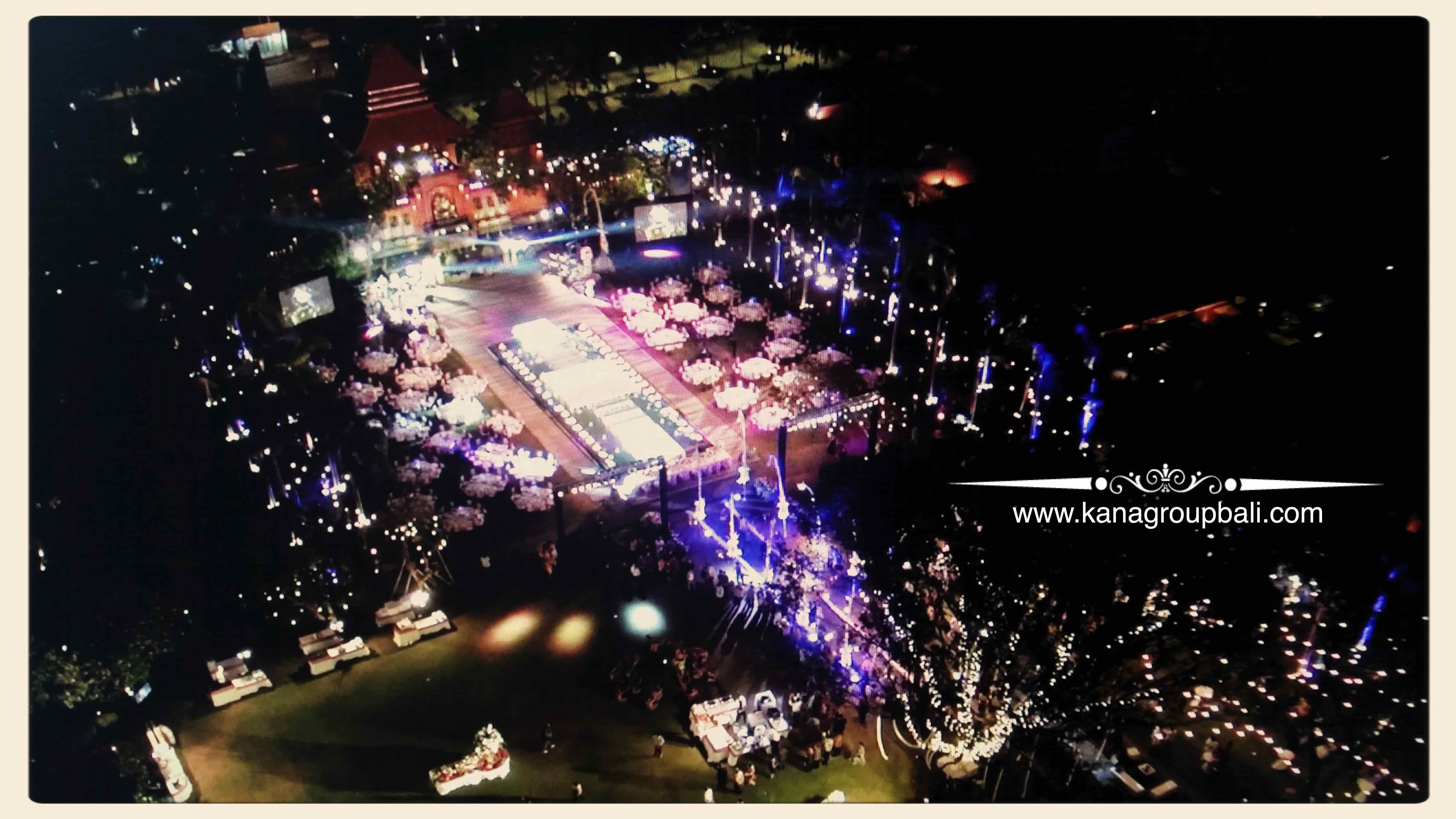 bali+aerial+wedding.jpg