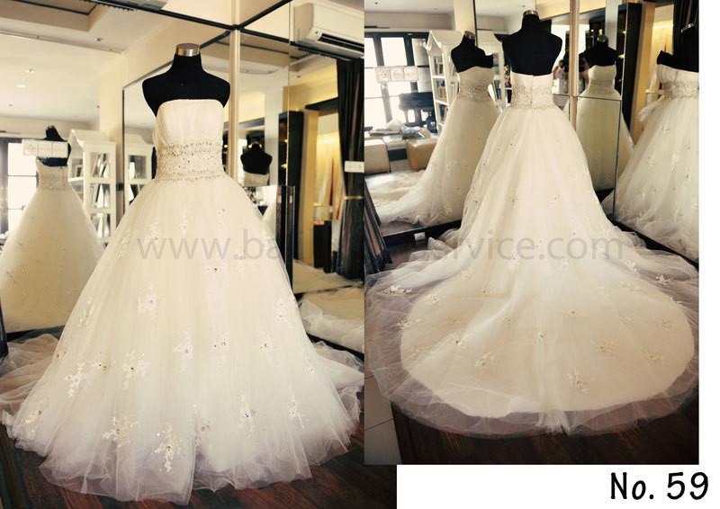 bali+bridal+service+59.jpg
