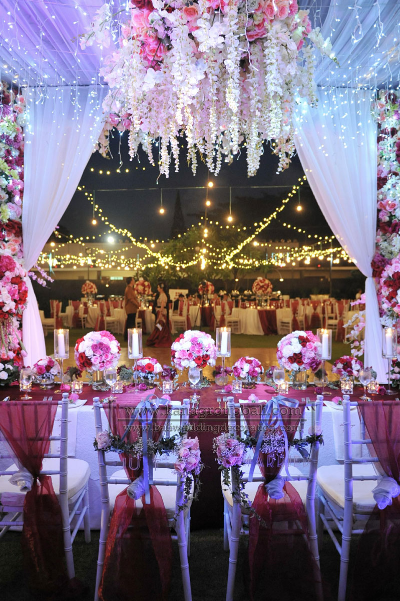 villa+wedding+bali.jpg