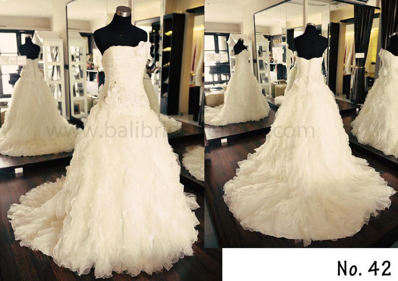 bali+bridal+service+42.jpg