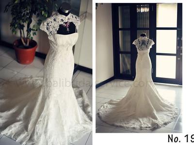 bali+bridal+service+19.jpg