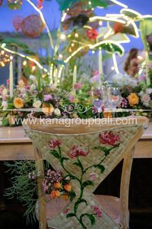 chair bridal.jpg