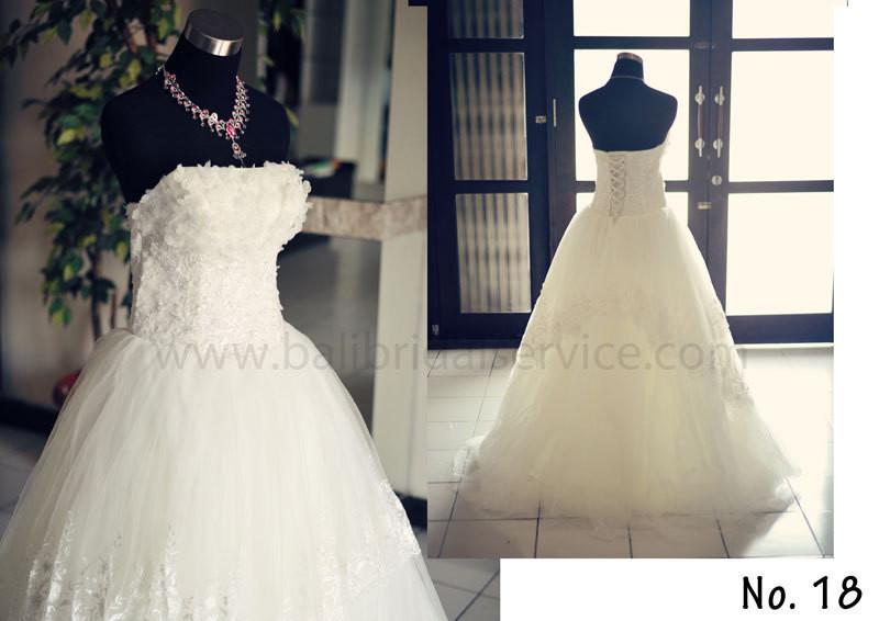 bali+bridal+service+18.jpg